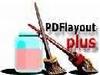 PDFLayout Plus 1.0